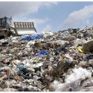 Cache Creek Landfill Gets Extension